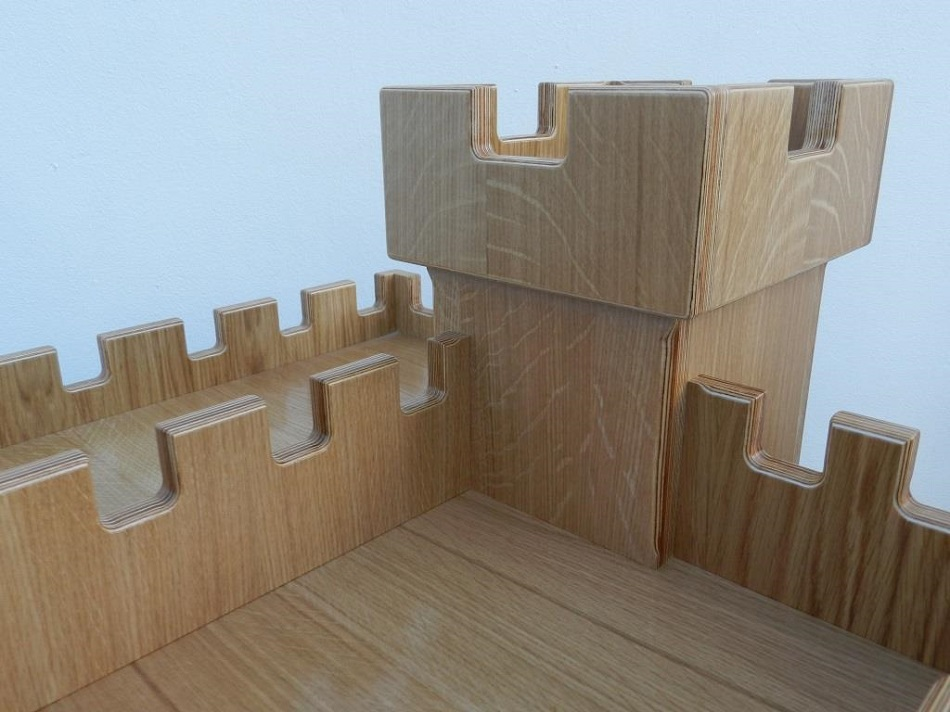Our Latest Projects Modelmakers Bespoke Furniture For